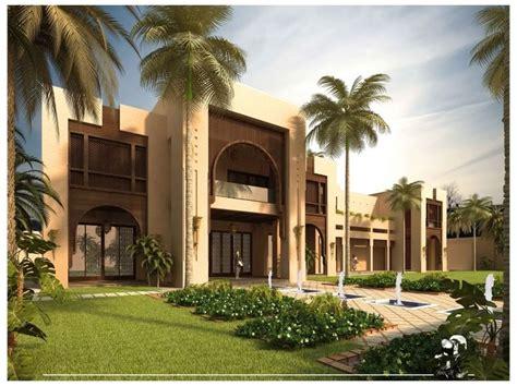 Mad Villa Home Design Islamic Villa Design Search Islamic Villa