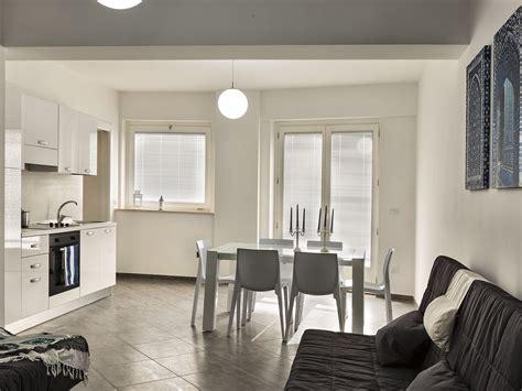 arredamenti appartamenti moderni foto marimar apartments otranto moderni spaziosi appartamenti