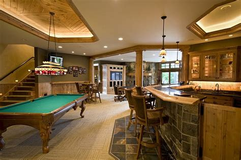 recreation room ideas rec room design ideas for some fancy time at home