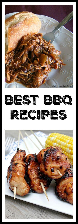 best bbq ideas best bbq recipes