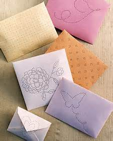martha stewart gift card box template envelope sachets martha stewart