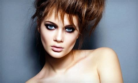 salon in birmingham al specialize in thin hair salon that specialize in fine hair short hairstyle 2013