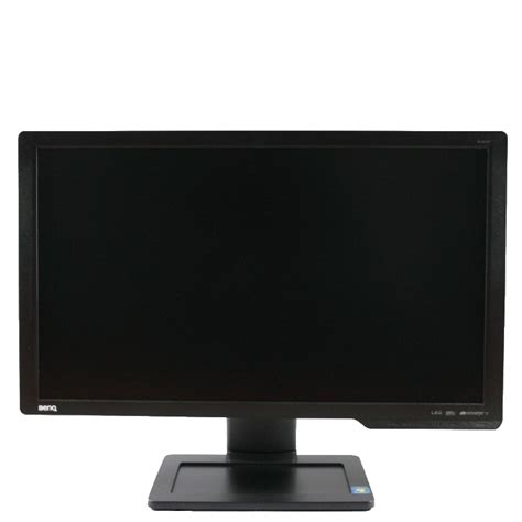 Monitor Benq Xl2410t test monitor benq xl2410t prad de