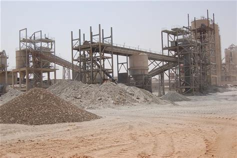 cement factory kankesanthurai cement factory jaffna visit