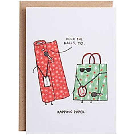 Paper Source Gift Card - holiday greeting cards paper source