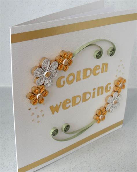wedding anniversary quilling cards 15 best images about quilling wedding on