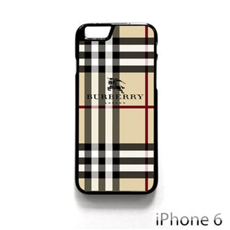 Burberry Pattern A1392 Iphone 6 6s best burberry iphone 4 4s products on wanelo