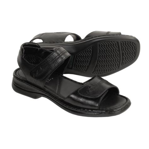 comfortable sandals for travel most comfortable travel shoes josef seibel adelle