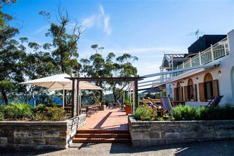 small wedding packages sydney function rooms sydney venues for hire city secrets