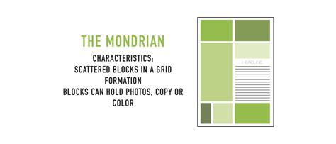 basics design 02 layout 2940411492 design 101 three basic layouts
