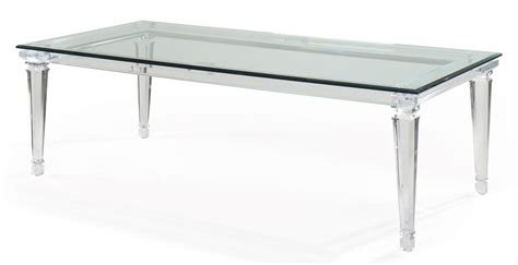 Ej Victor Dining Table Furniture Ej Victor