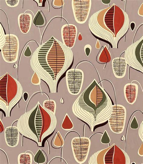 libro vintage patterns 1950s a textileform 50s vintage fabric vintage fabric i like 1950s patterns and