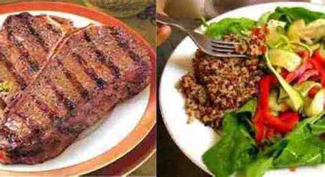 alimenti per figli di genitori separati mamma vegana pap 224 carnivoro la dieta figlio dei