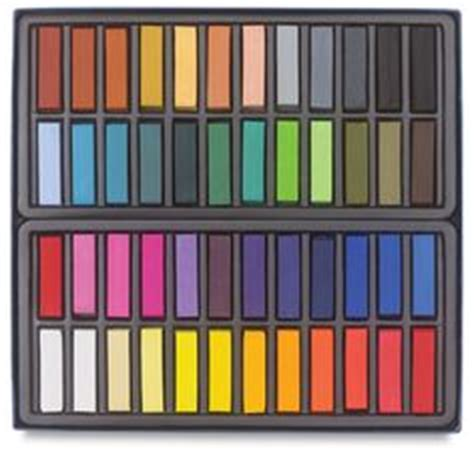 Crayon Faber Castell Pastel 48 Warna 1000 images about faber castell on faber castell memory crafts and watercolor pencils