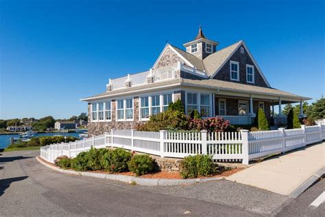 robert paul real estate cape cod 101 best images about cape cod real estate on