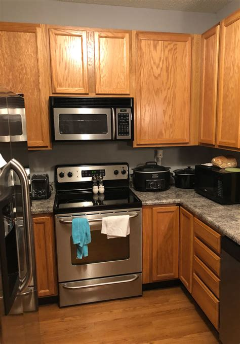 kitchen cabinets st charles mo cabinet painting st charles mo imanisr com