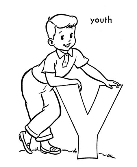 preschool coloring pages cing abc alphabet coloring sheets lets sing our abcs coloring