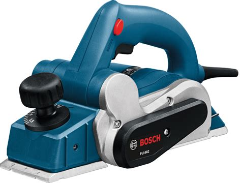 bosch woodworking tools planers bosch power tools