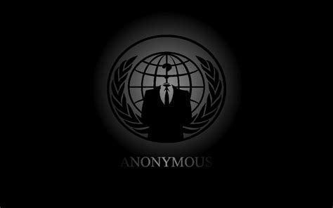 wallpaper 3d anonymous anonymous wallpaper 3d