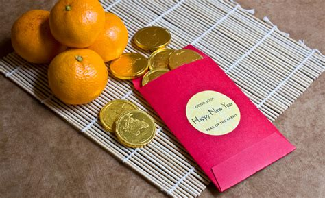 new year coin envelopes diy chines new year envelope template evermine