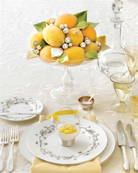 martha stewart table centerpieces dining table centerpieces to wow your guests martha stewart