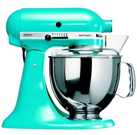 Kitchen Aid Mixer. Simple Best Stand Mixers Shop From Top