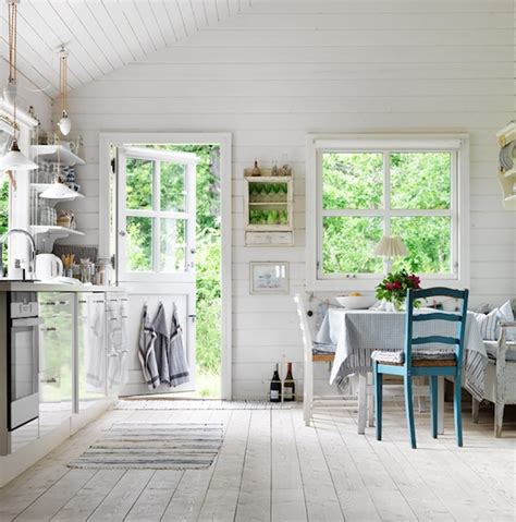 swedish homes interiors my scandinavian home an idyllic swedish cottage with
