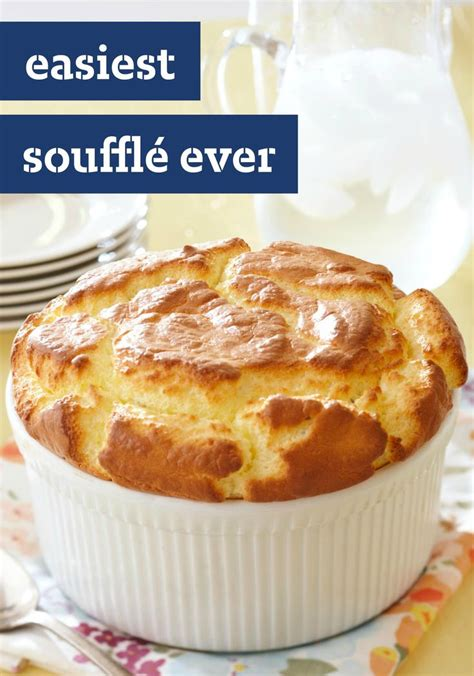 spinach souffle recipes you ll love on pinterest the 25 best egg souffle ideas on pinterest panera bread