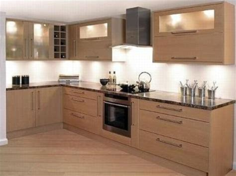 best small l shaped kitchen designs my home design journey