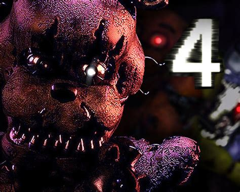 five nights at freddys 4 free download five nights at freddys 4 free download freegamesdl
