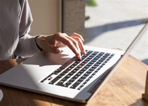 quel ordinateur portable choisir pour le trading forex