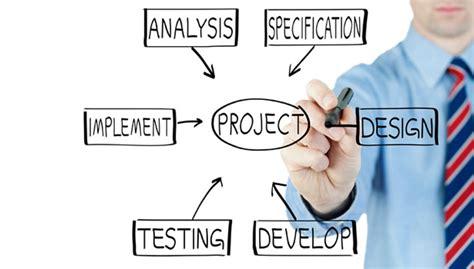 gestor de proyectos proyecto conociendo los libros de gestor de proyectos proyectos proyecto mejoramiento dise