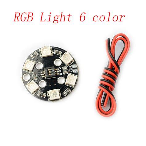 6 volt led lights motorcycle diy 6 volt led motorcycle lights diy free engine image