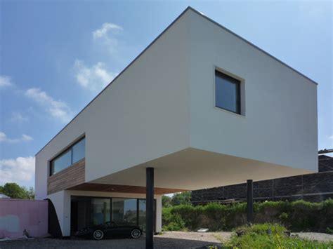 house design hill area hill house by 123dv architecture design milk