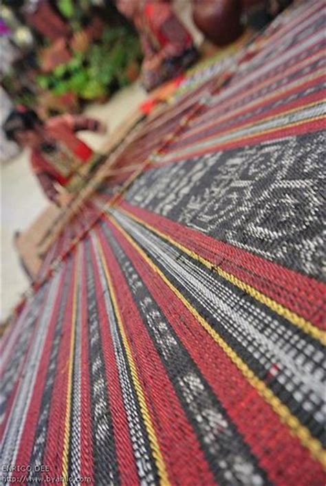 Upholstery Materials Philippines davao weaving and philippines on