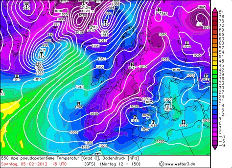 oscilacion atlantico norte 2018 breve an 225 lisis de la ola del aire fr 237 o para primeros de