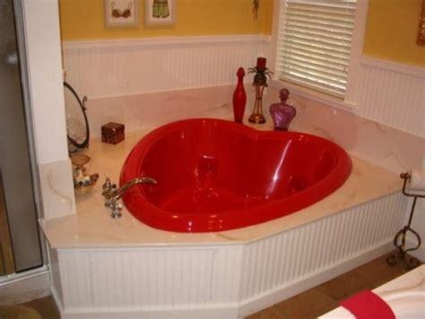 valentine bathroom decor 24 valentine s day bathroom d 233 cor ideas digsdigs
