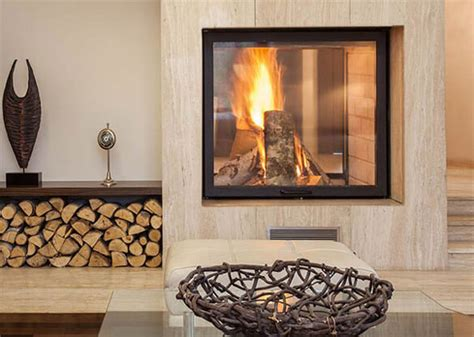 Glass Fireplace Covers by Fireplace Glass Cut To Your Specifications Order