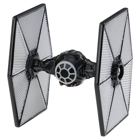 Tie Fighter Tomica Wars takaratomy tomica wars tsw 09 order tie