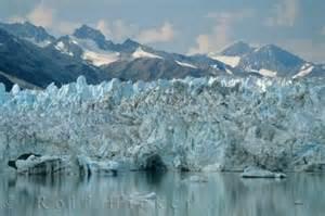 glacier color glacier colors kluane national park yukon territory