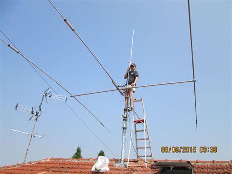 gabbia rotore iw2nis callsign lookup by qrz ham radio