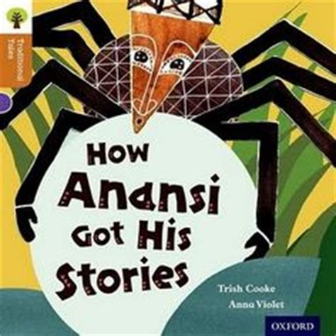 printable version of anansi wisdom story 1000 images about africa for children on pinterest