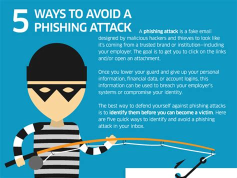 phishing attacks advanced attack techniques books top 10 password cracking techniques used by hackers