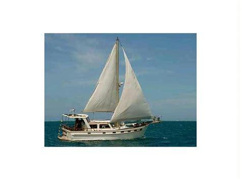 sailboat trader florida island trader 40 sailboats