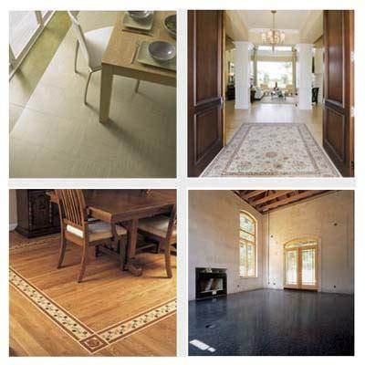 top 28 linoleum flooring expectancy top 28 linoleum