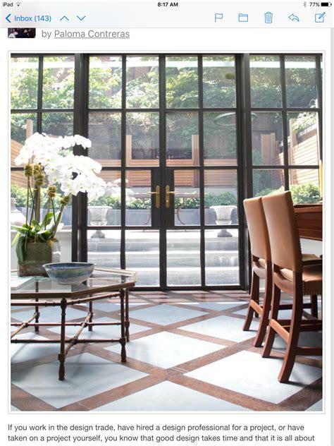 pin  lauren karny  doors home decor decor luxury decor