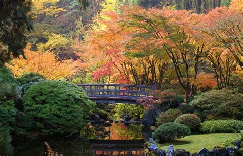 imagenes paisajes japoneses gratis wallpapers hd paisajes japoneses imagui