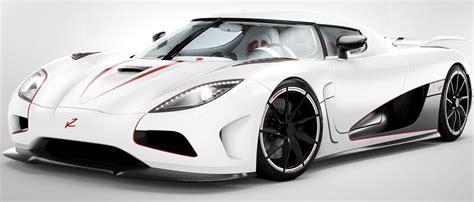 imagenes de coches modernos y muy lujosos fotos de carros modernos coches deportivos buscar con coches y motos coches deportivos buscar