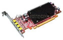 Amd Firepro 512 Mb 2460 ati 102 c07001 100 505850 amd firepro 2460 512mb multi