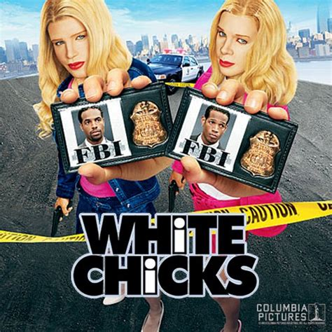 film komedi white chicks white chicks 2004 soundtrack theost com all movie
